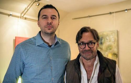 Vasko & Al Di Meola