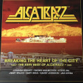 alcatrazz-cover