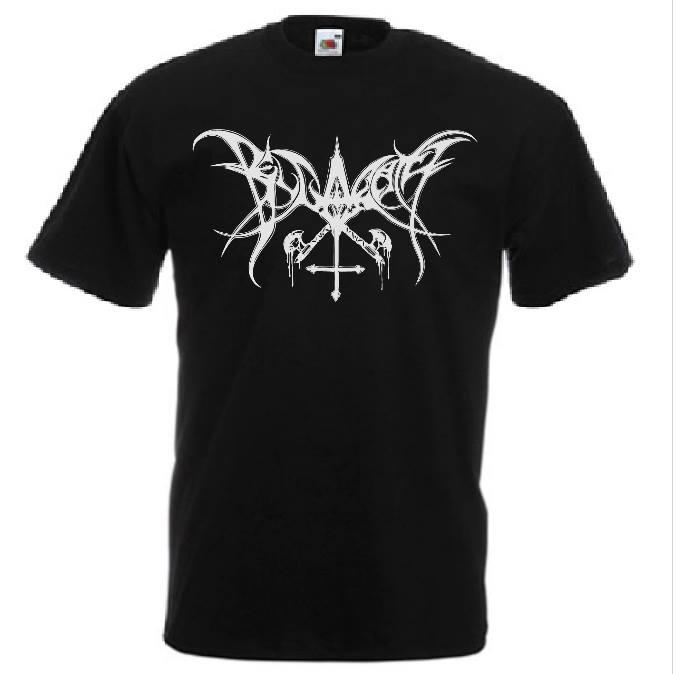 belgarath-shirt