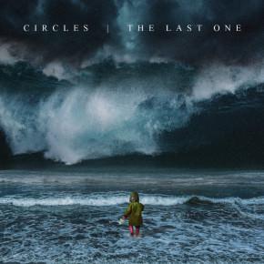 circlesnewalbum2018