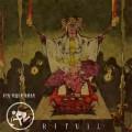 fin bulgaria - ritual