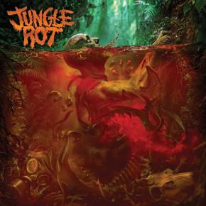 junglerotcdjune18