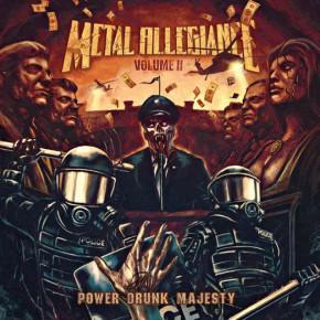 metalallegiancepowerdrunkcd