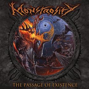 monstroscdjune18