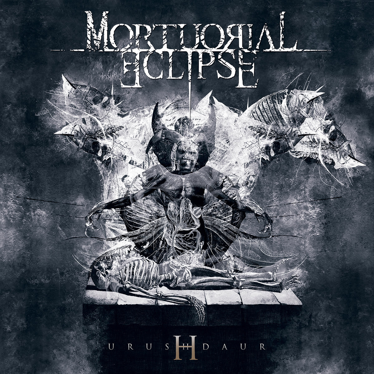mortuorial-eclipse-cover