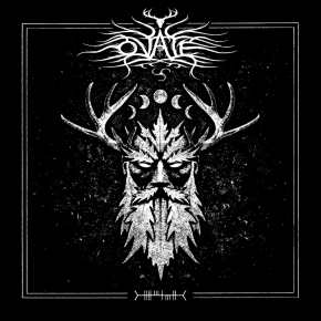 ovate-cover