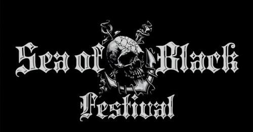 seaofblackfestival2018