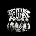 secret society band