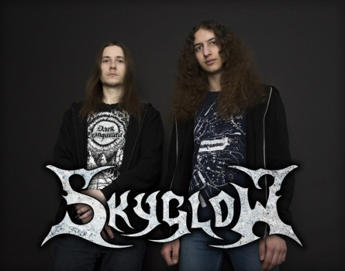 skyglow-promopic