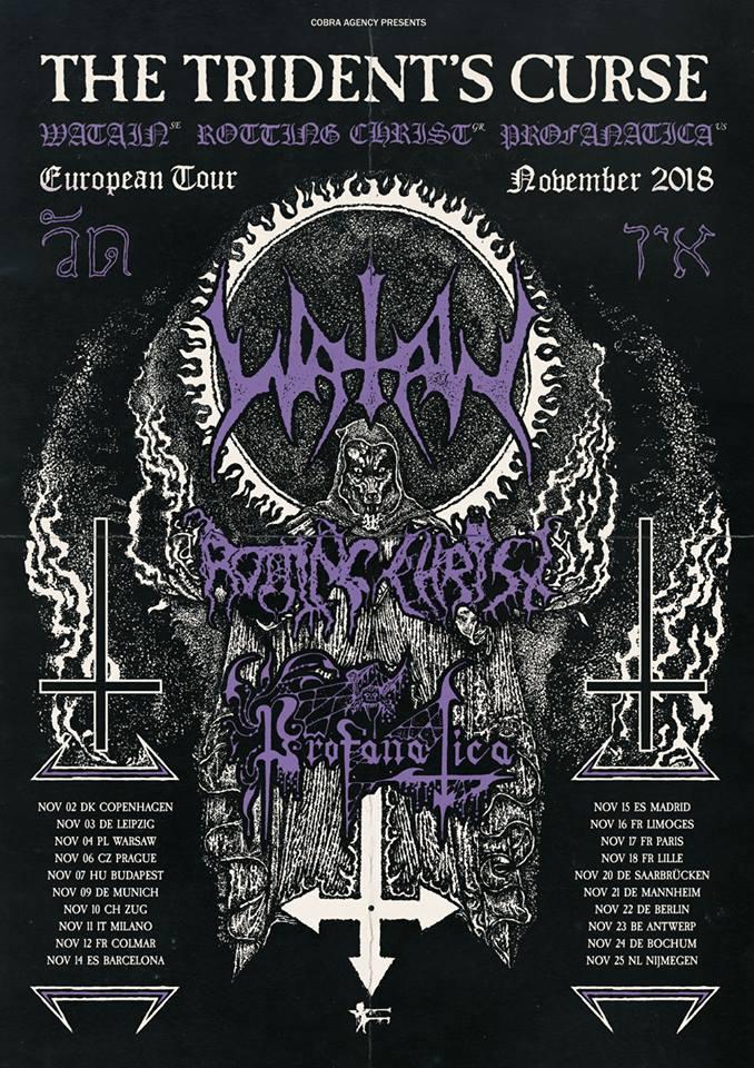 watain-tour