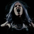 5AFD8989-angra-to-release-black-widow-s-web-music-video-featuring-sandy-alissa-white-gluz-teaser-streaming-image(1)