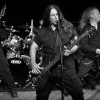 5B3E3E18-immolation-premier-when-the-jackals-come-music-video-image