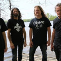5B51E90D-voivod-release-new-single-music-video-obsolete-beings-limited-edition-always-moving-7-ep-announced-image