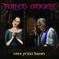 Fallen-Angel-Even-Priest-Knows-2018