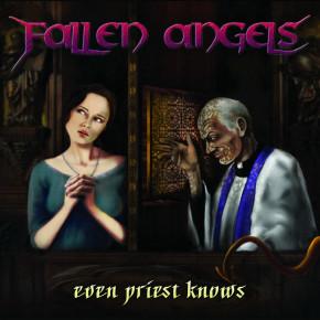 Fallen-Angel-Even-Priest-Knows-2018