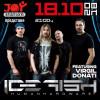 ICEFISH-web-800px