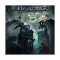 Lords Of Black - Icons Of The