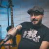 Nufri Нуфри-интервю