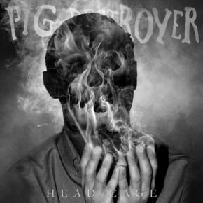 Pig-Destroyer-Album-Art-2018-600x600
