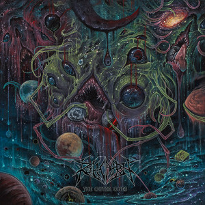 Revocation-TheOuterOnes
