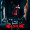 Wrestling-album-cover640