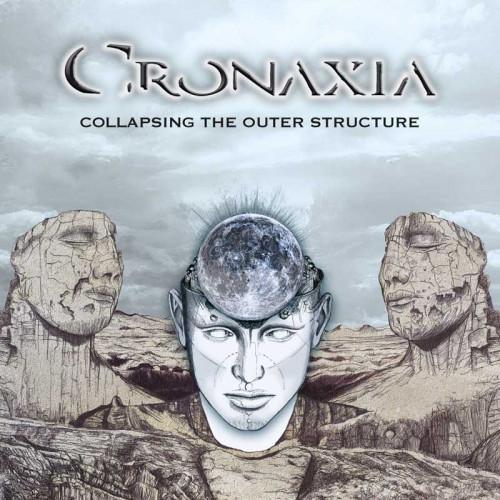 cronaxianewalbum2018