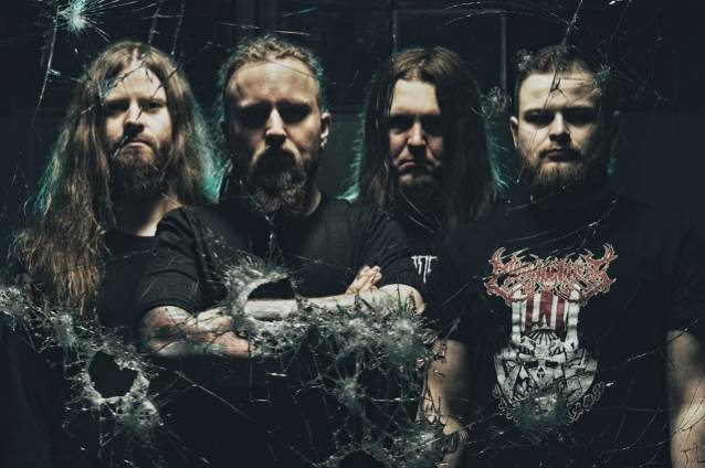 decapitatedjuly2018band_638