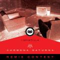 digital snadows - remix