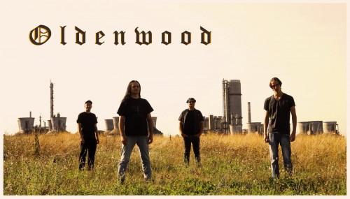news_Oldenwood