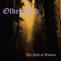 news_Oldenwood - The Path of Wisdom
