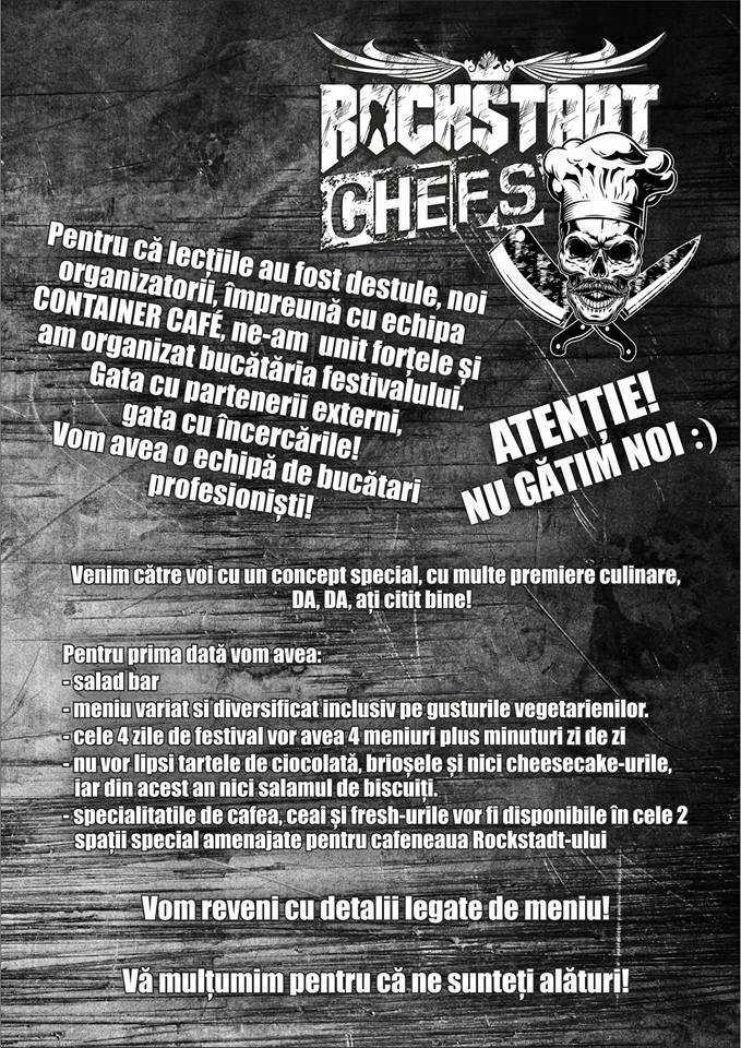 rockstadt-chefs