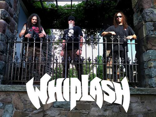 whiplash2018