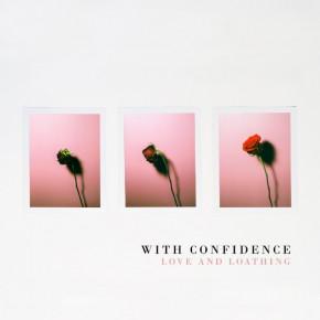 withconfidencenewalbum2018