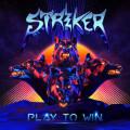 15-11-14-strikerplaytowincover