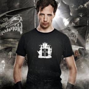 Baldur Ragnarsson