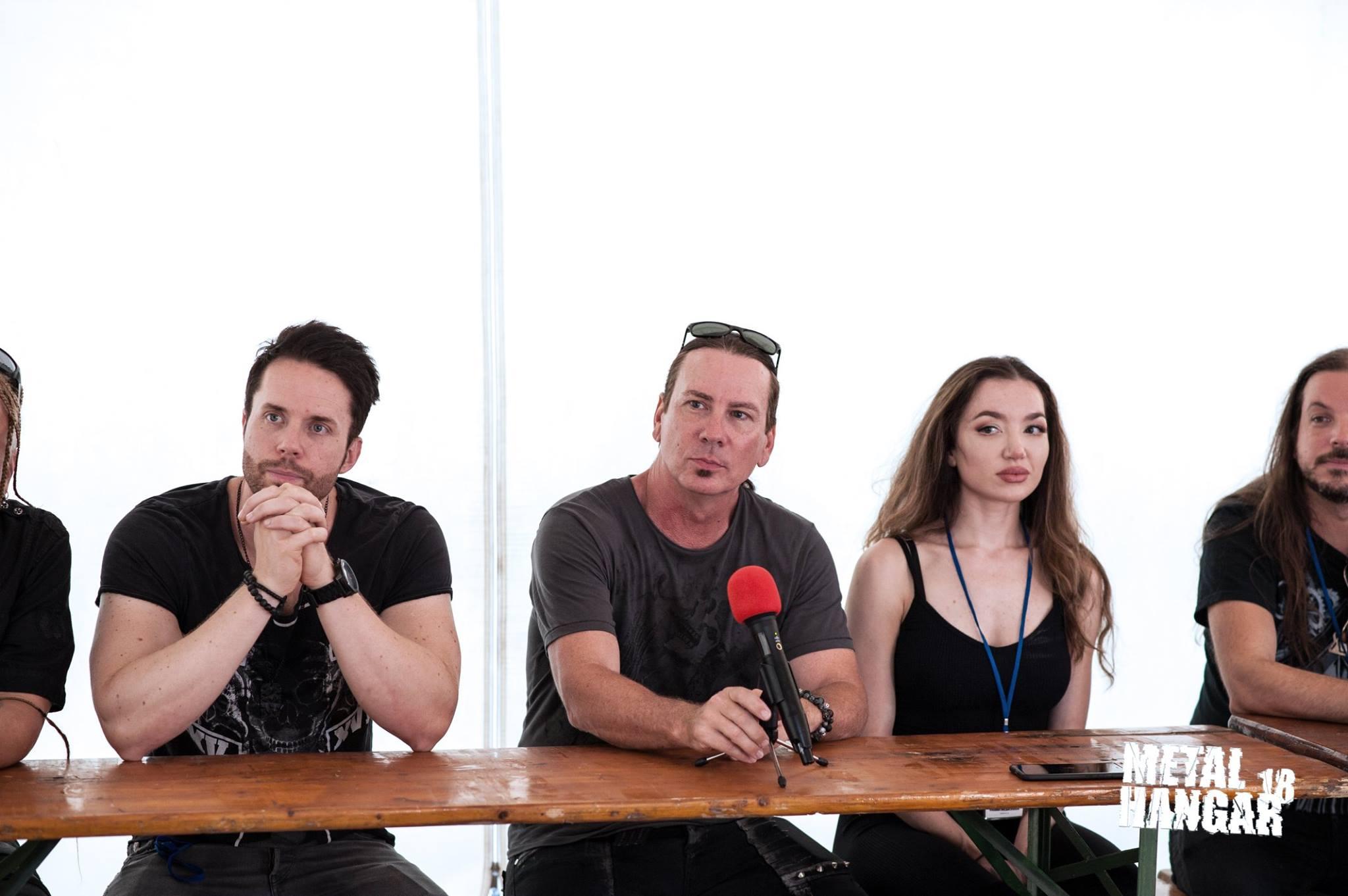 Kamelot_Pressconference_07