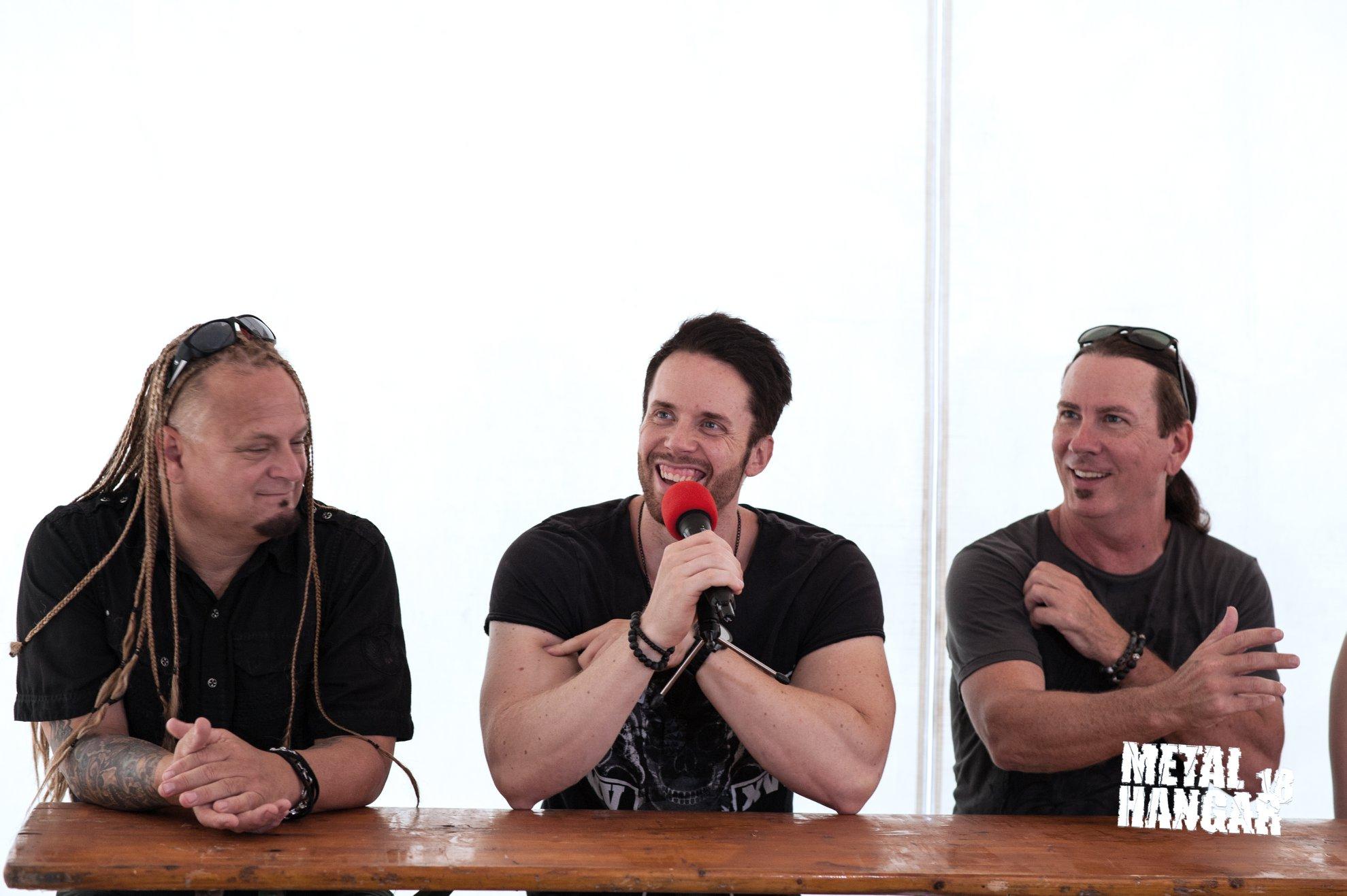 Kamelot_Pressconference_09