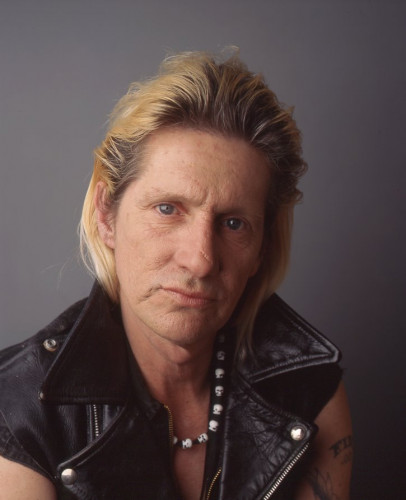 Randy-Rampage-2008-RIP