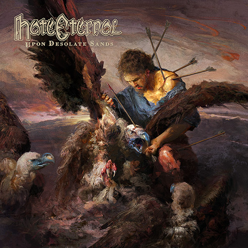 SOM505-Hate-Eternal-500X500px-72dpi-RGB