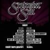 September Sun Rock Fest