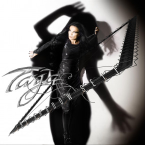 TARJA − The Shadow Self