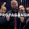 WOPS Propaganda cover