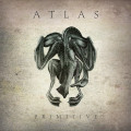 atlasna2018