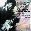 gary-moore-tribute