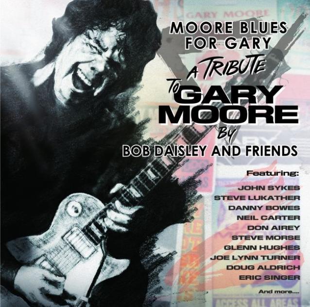 gary-moore-tribute