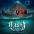helsott-cover-2018