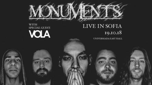 monuments3-2