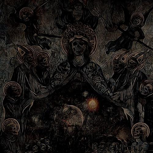 silver_grime-album_cover640