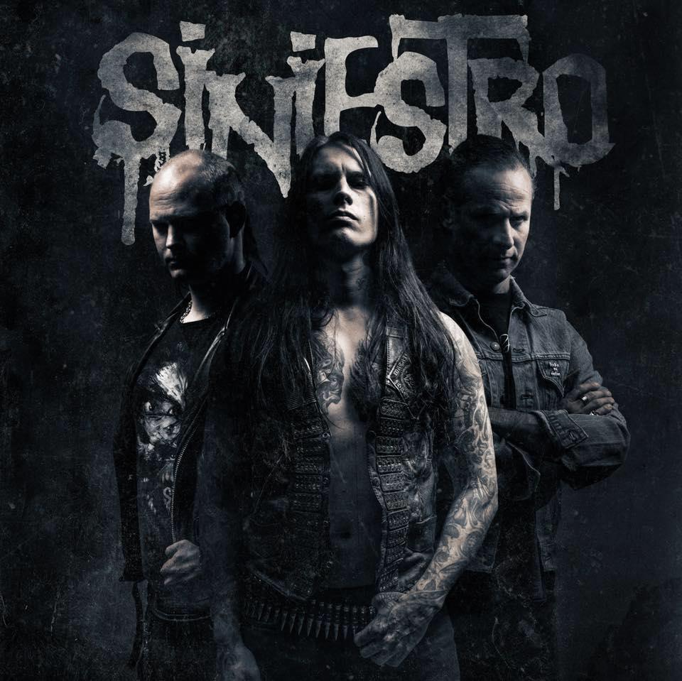 siniestro-band