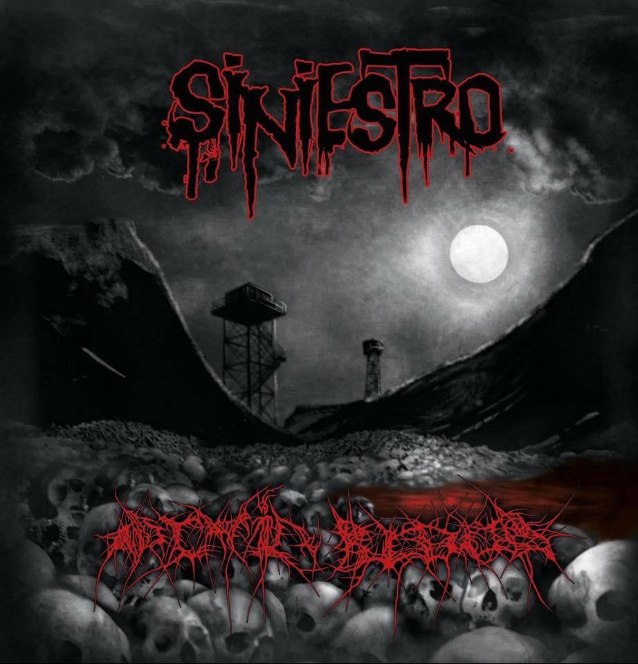 siniestro-ep